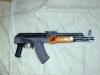 ak-pistol-7-62