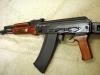 aks-74-russian-clone