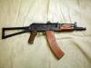 aks-74u-russian-clone