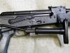 amp-69-selector-marks-hunga