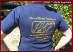 POHF T-Shirt