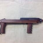 Universal M1carbine stock